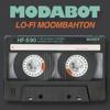 Gorillaz - Doncamatic (Modabot Remix)
