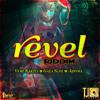 ♫ Vybz Kartel   Hold Me   Hurt It Up   Raw   Revel Riddim   May 2013