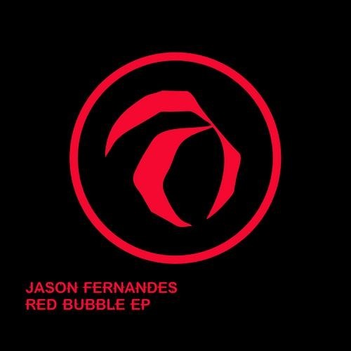 Jason Fernandes - Red Bubble / Power Of The Mob
