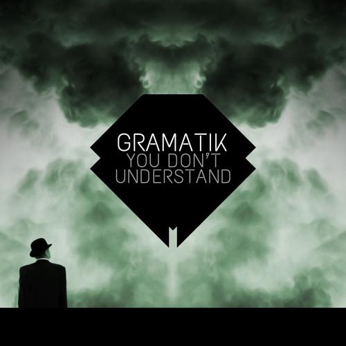 Gramatik, Ganjaology