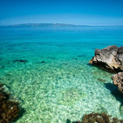 Adriatic Adventures Mix
