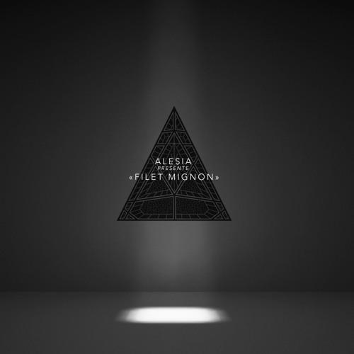 Alesia - Dies Irae