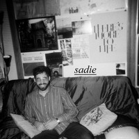 Astronauts, etc. - Sadie