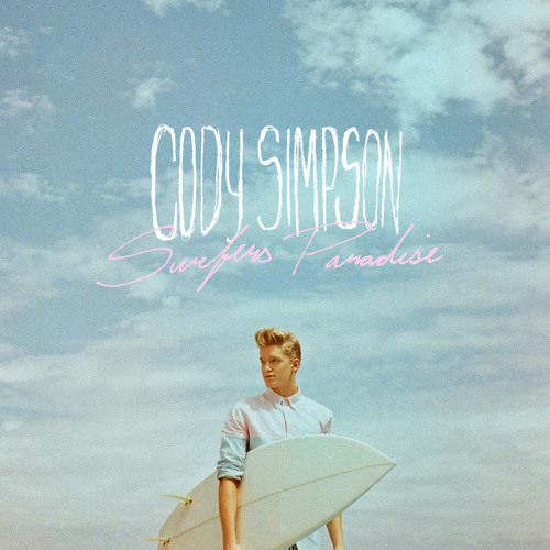 Cody Simpson - If You Left Him For Me