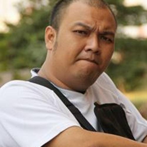 DJ DENNY Sandiwara Cinta