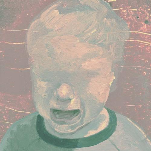 Samaris - Viltu Vitrast (Ripperton Remix)