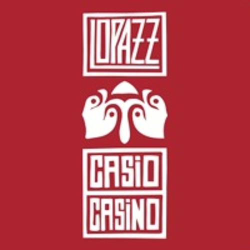 LOPAZZ & Casio Casino - The Drift ( Ableton 9 Sample Pack )