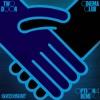 Two Door Cinema Club - Handshake (option4 Remix)