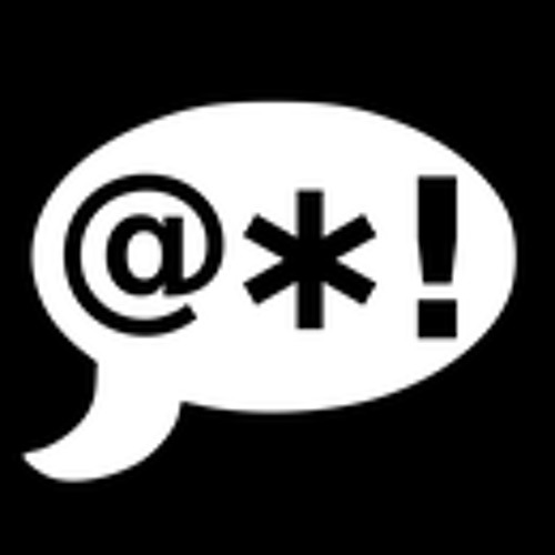 Swearing is Changing—And That's a Good Thing
