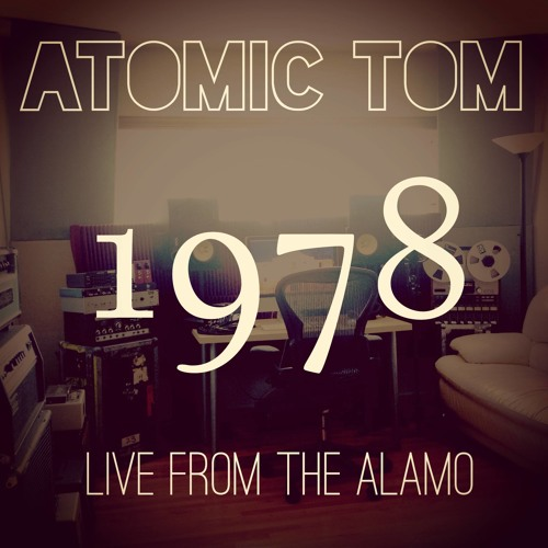 1978 (Acoustic) - Live From The Alamo