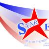 Star Fm Nepal 95.2Mhz (