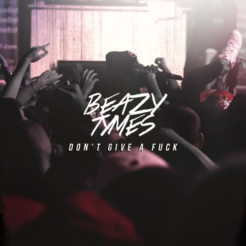 Don't Give A F*ck (Original Mix)