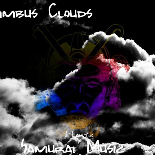 Nimbus Clouds (Remix) Ft. Kemet Maroon