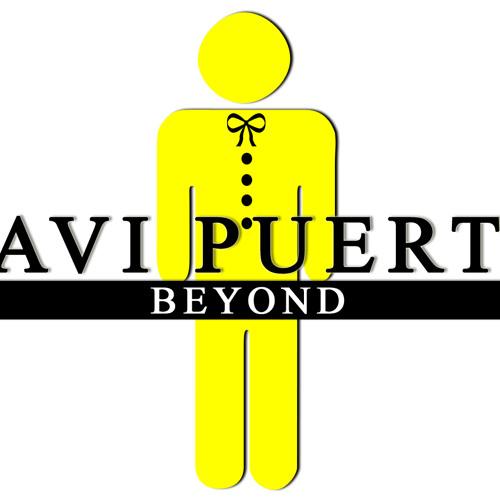 Beyond - Javi puerto