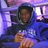 Small Traine Rn'b Bubba Jay mp3