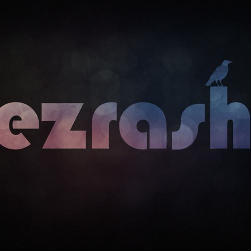 Ezrash - Illumination