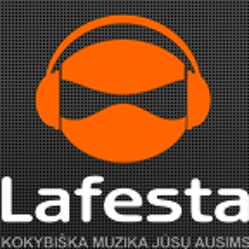 "Martin Flex aka PuRe SX - Live on LaFesta Radio, Lithuania  - 06/07/2013 ""FREE DOWNLOAD"""