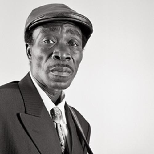 Henguilla - Jeuléti (Feat. Souleymane Faye)