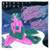 Breakbot & Irfane - Bedtime Stories