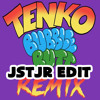 Major Lazer - Bubble Butt - Tenko Remash (JSTJR EDIT)