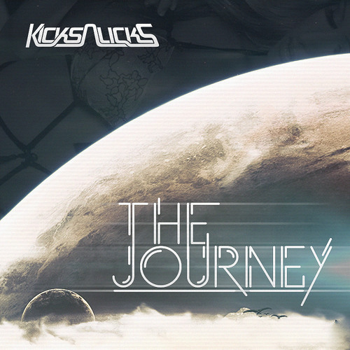 The Journey  ***Free Download***
