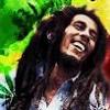 Tattoo - Marley & T.blaze ft Chris Brown - My Life