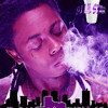 Lil Wayne - Pussy Money Weed(Trilled & Chopped) - Dj Lil Star