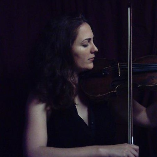 Bach Double Concerto for two violins and Orchestra