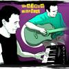 Musica cinco - Jorge e Clodoaldo Compositores