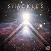 Shackles - Overloaded