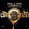 Migos Versace Instrumental (Official)(Prod By Zaytoven)