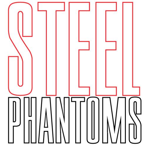 Steel Phantoms