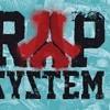 Defqon 1 AU Anthem 2013 Contest (Climax)