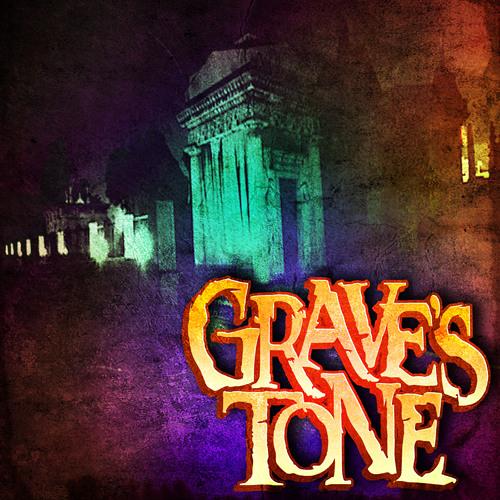 Grave's Tone