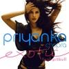Priyanka Chopra - Exotic (ft. Pitbull)