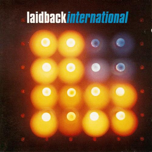 Laidback - International (SSR69 edit)