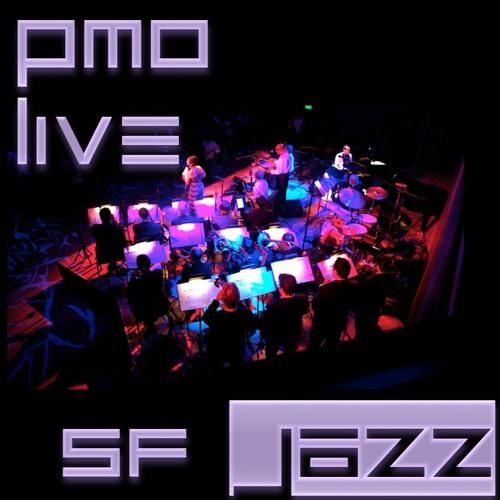 El Cantante Live SFJAZZ 2013