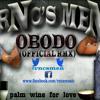 OBODO (official Rmx)