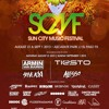 Sun City Music Festival Radio Spot