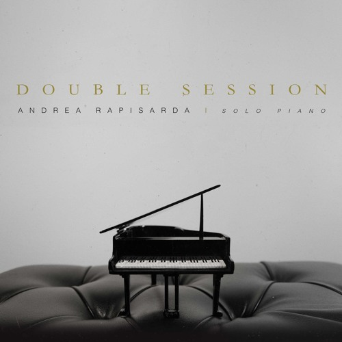 "Two songs from ""Double Session"""