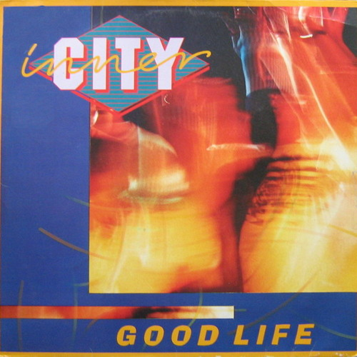 Inner City - Good Life (Arturo Garces Remix) FREE DOWNLOAD