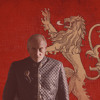 Tywin Lannister's Greatest Hits (See Video on Youtube!)