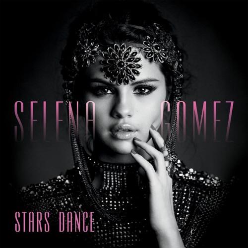 Love Will Remeber-Selena Gomez