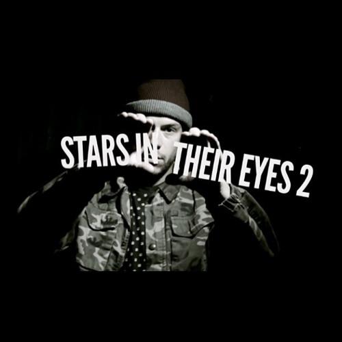 Kasimo - Stars In Their Eyes 2