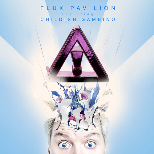 Flux Pavilion - Do Or Die (Flosstradamus Remix)
