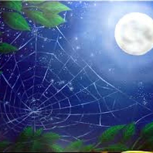 Vacant Web (Loki's Honour)