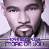 Earnest Pugh - More Of You