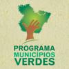 PMV - Secretário fala sobre o 10º COGES em Altamira e sobre as ações do programa em todo o Pará