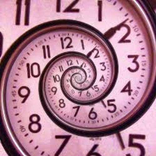 Talerca - Timeless (edit)