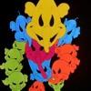 Pink Elephants On Parade (Dubstep Remix)